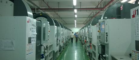 cnc-machining-workshop