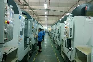 cnc-machining-plant