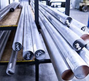 lathe-rod-stock_high-precision-cnc-turning