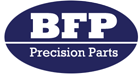 Best Fit Precision Parts Co.,LTD