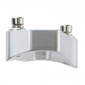 Infiniti G35, G37, Q50, Q60, Q70 Mass Air Flow Sensor Flange