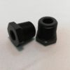 Custom Racing Performance parts - Coolant Temperature Sensor Adapter