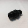Custom Hose End - Adapter - AN Fittings