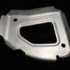 sheet metal fabrication auto parts