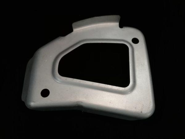 auto body sheet metal fabrication